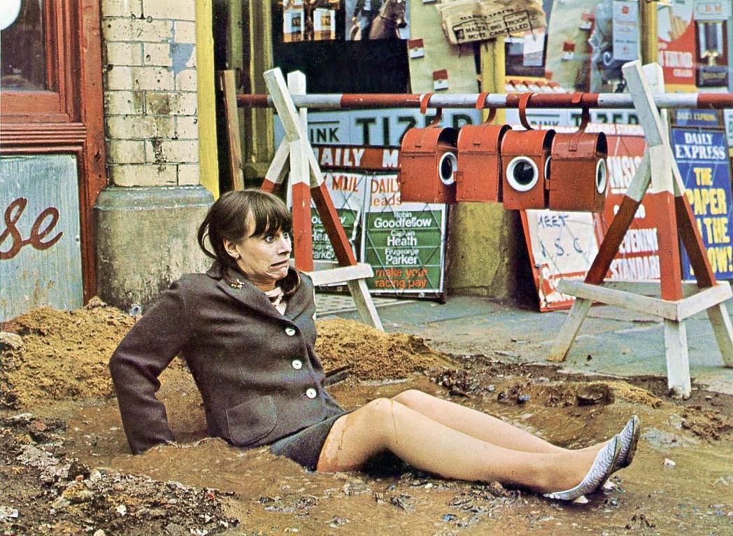 Ruth Gilbert (actress),Tilda Swinton (born 1960) XXX pictures Rachel Blakely,Christine Broadway